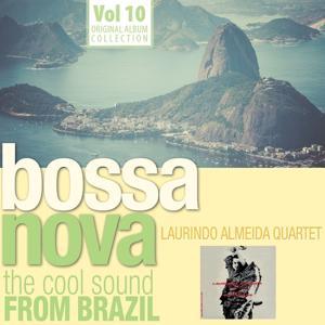 Bossa Nova, Vol. 10