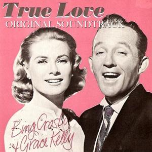 True Love (Original Soundtrack Theme from