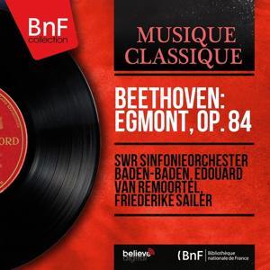 Beethoven: Egmont, Op. 84 (Mono Version)