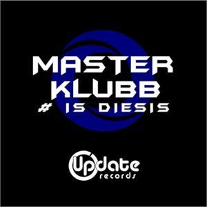 # Is Diesis
