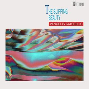 The Slipping Beauty