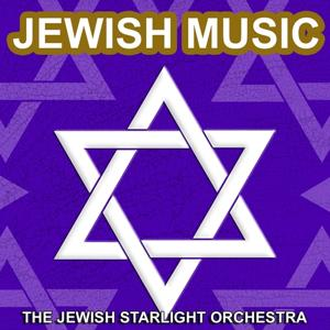 Jewish Music (The Best of Jewish Music and Songs)