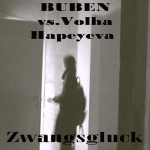 Zwangsglück (Buben vs.Volha Hapeyeva)