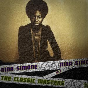 The Classic Masters, Vol. 2 (Remastered)