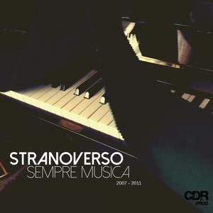 Sempre musica (2007-2011)