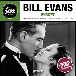 Empathy (Original Album Plus Bonus Tracks 1962)