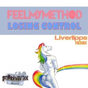 Losing Control (Liverlipps Remix)