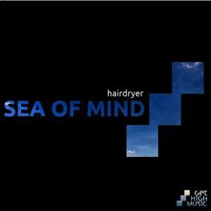 Sea of Mind