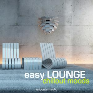 easy LOUNGE - chillout moods