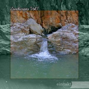 Landscapes 01