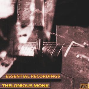 Essential Recordings, Vol. 1 (Remastered)