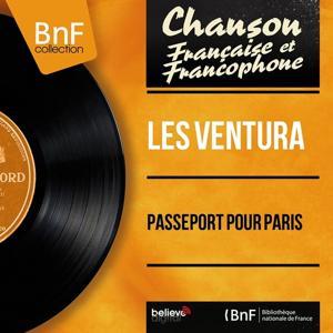 Passeport pour Paris (Mono Version)