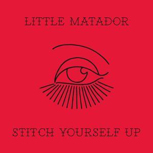 Stitch Yourself Up