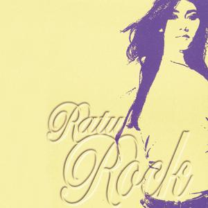 Ratu Rock