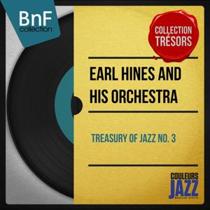 Treasury of Jazz No. 3 (Mono Version)