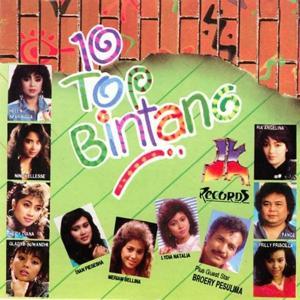10 Top Bintang JK