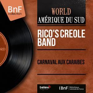 Carnaval aux Caraïbes (Mono version)