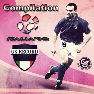 Compilation Italia '90