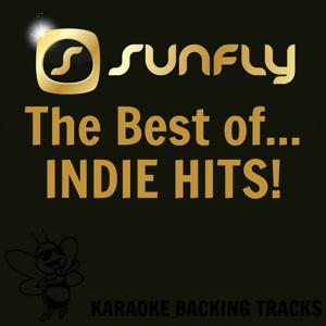 The Best of... Indie Hits!