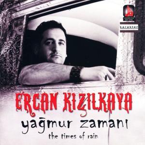 Yağmur Zamanı