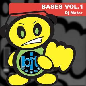 Bases, Vol. 1