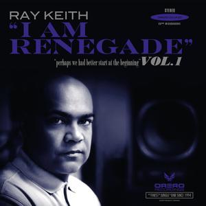 I Am Renegade, Vol. 1