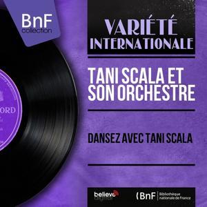 Dansez avec Tani Scala (Mono version)
