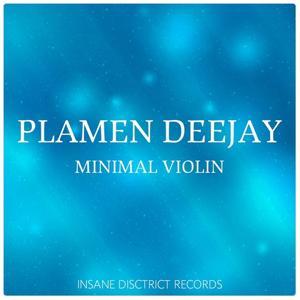 Minimal Violin
