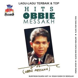 Lagu Lagu Terbaik & Top Hits: Obbie Messakh