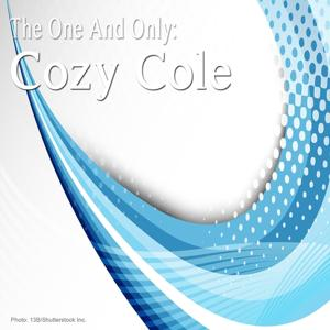 The One and Only: Cozy Cole