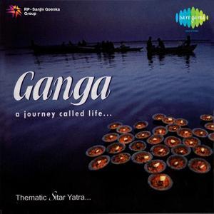 Ganga - River of Life