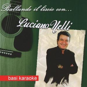 Ballando il liscio con Luciano Nelli