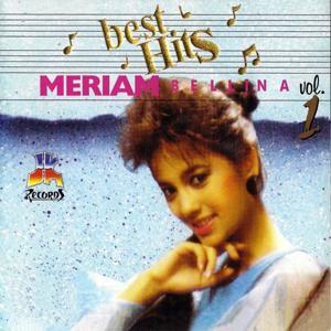 Best Hits Meriam Bellina, Vol. 1