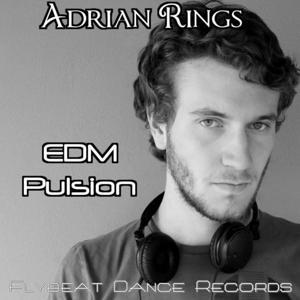 EDM Pulsion