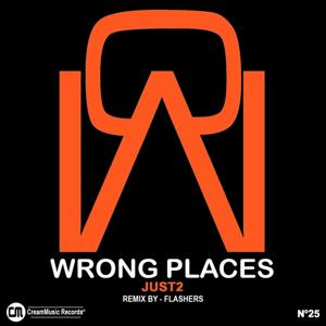 Wrong Places
