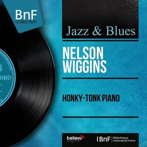 Honky-Tonk Piano (Stereo Version)