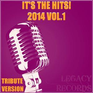 It's the Hits 2014, Vol. 1