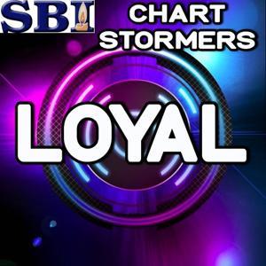 Loyal - Tribute to Chris Brown and Lil Wayne and French Montana