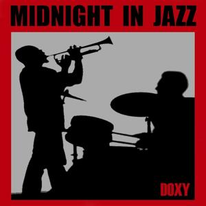 Midnight in Jazz (Doxy Collection)
