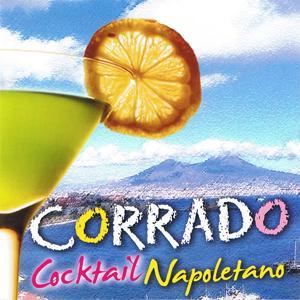 Cocktail napoletano