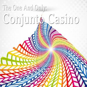 The One And Only: Conjunto Casino
