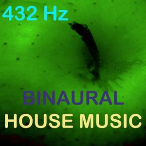 Binaural House Music