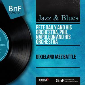 Dixieland Jazz Battle (Mono Version)