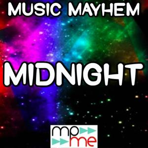 Midnight - Tribute to Coldplay
