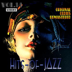 Hits of Jazz, Vol. 14