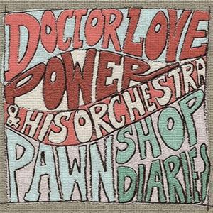 Pawn Shop Diaries