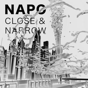Close & Narrow EP