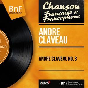 André Claveau no. 3 (Mono Version)