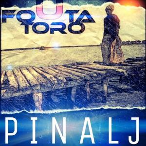 Fouta Toro