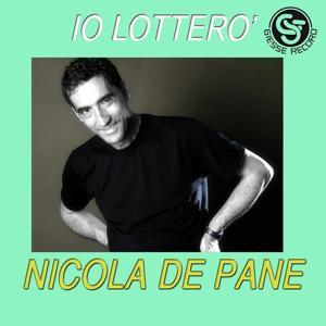 Io lottero'
